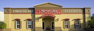 Artisan Gelato by Norman Love - Fort Myers, FL