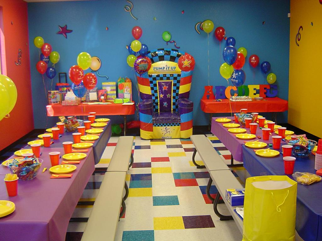 Pictures For Pump It Up Of Ft Myers In Fort Myers FL 33916