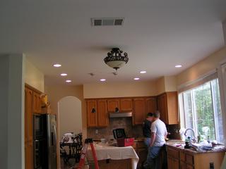 Electrical Service Specialties - Folsom, CA