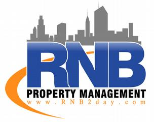 RNB Property Management - Rocklin, CA