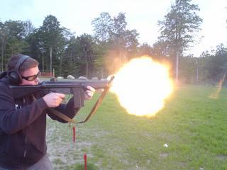 Layman's Gun Shop - Wrightsville, PA
