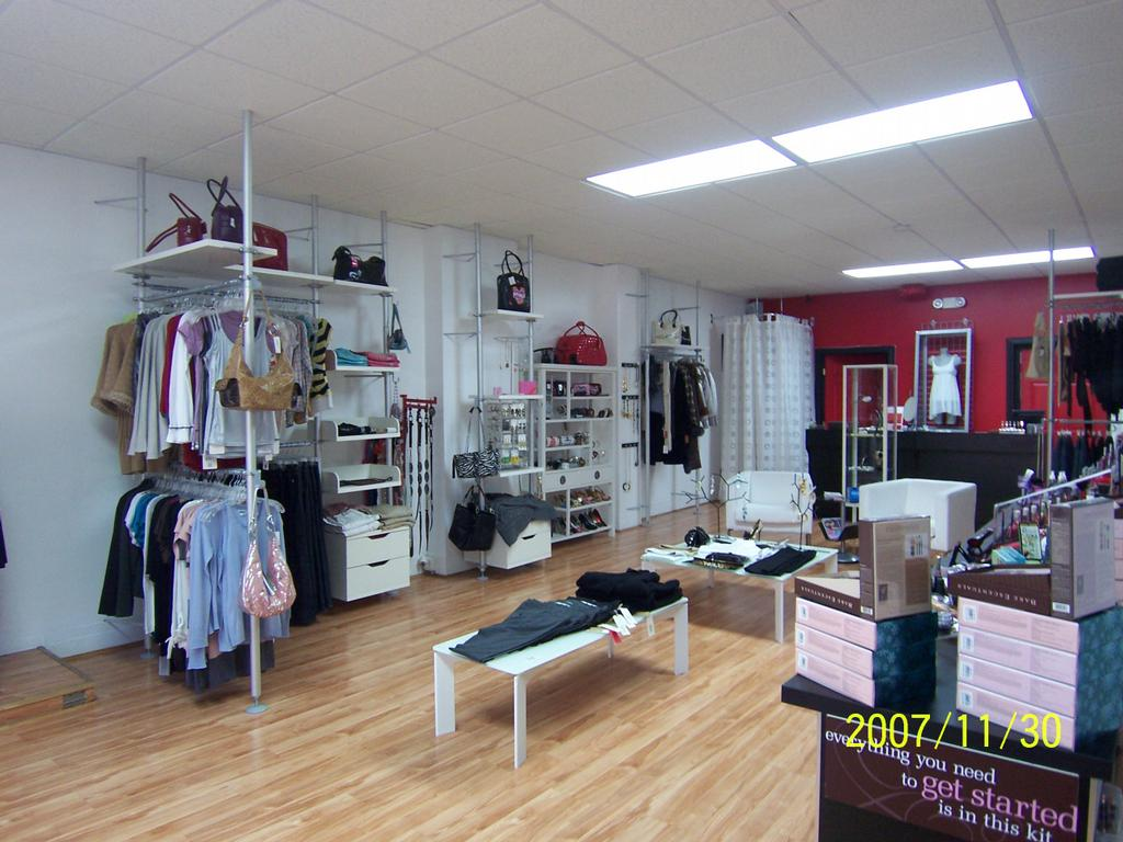 Flair and Company is a one of a kind ladies boutique in LaGrange Texas just off the courthouse square. Featuring designer women's clothing, accessories, and quality home decor. We have something for .