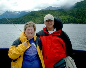 Senior Travel Consultants Llc - Lancaster, PA