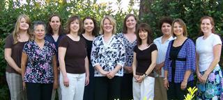 Bethany Christian Services - Modesto, CA
