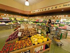 BriarPatch Co-op Community Market - Grass Valley, CA