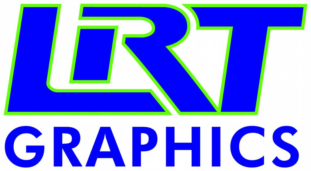 LRT Graphics - Chico CA 95926 | 888-934-6578 | Design