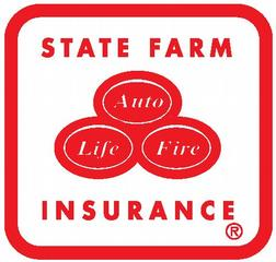 State Farm Refinance Car Reviews