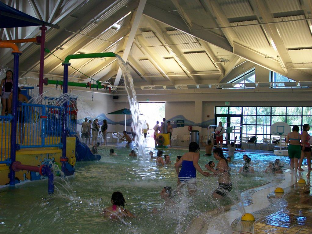 preschool newark ca silliman activity amp family aquatic center newark ca 718