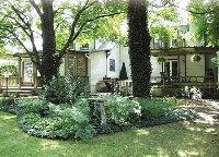Garden Grove Bed and Breakfast - Union Pier, MI
