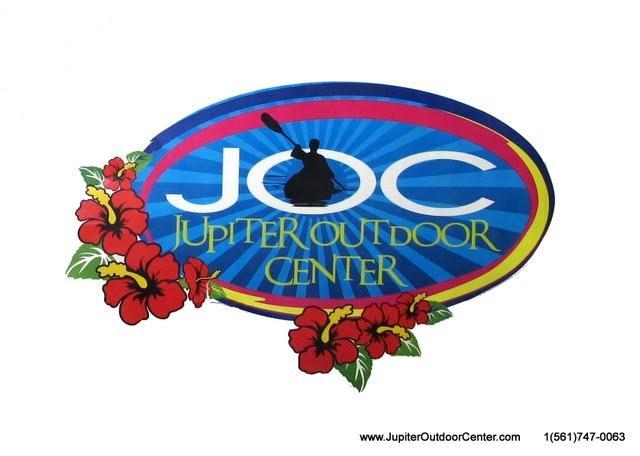 Jupiter Outdoor Center Jupiter Fl 33477 561 747 0063