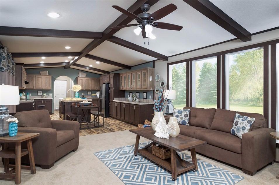Premier homes of shreveport shreveport la 71118 318 for Home builders in shreveport la