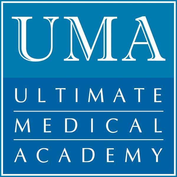 Ultimate Medical Academy Tampa Fl 33612 888 205 2420