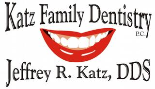 Katz Family Dentistry PC - Webster, NY