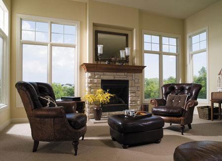 Pella Windows And Doors Rochester Ny 14623 585 427 0910