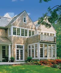 Pella Windows & Doors - Rochester, NY
