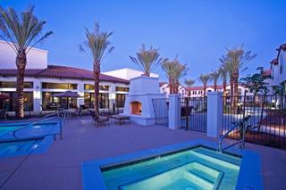 Villa Hermosa - Tucson, AZ