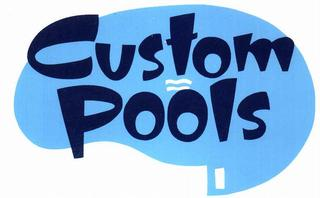 Amarillo Custom Pools Amarillo Tx 79119 806 376 7606