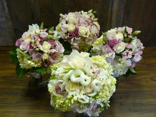 Thorn Bird Floral Boutique - Homestead Business Directory