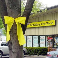 Gettysburg Flag Works - East Greenbush, NY