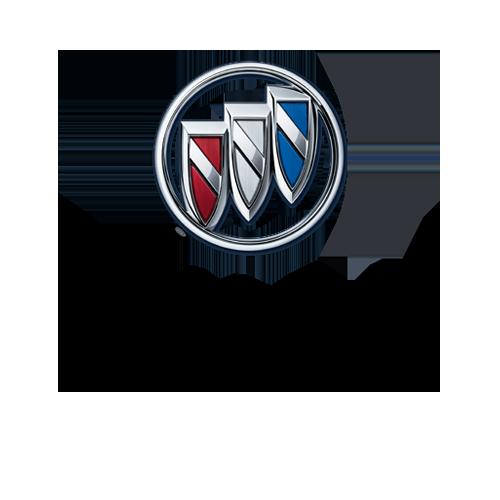 Hanks Buick GMC in Plaquemine | Buick, GMC Dealer