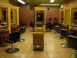 Off Broadway Hair Designers - Flushing, NY