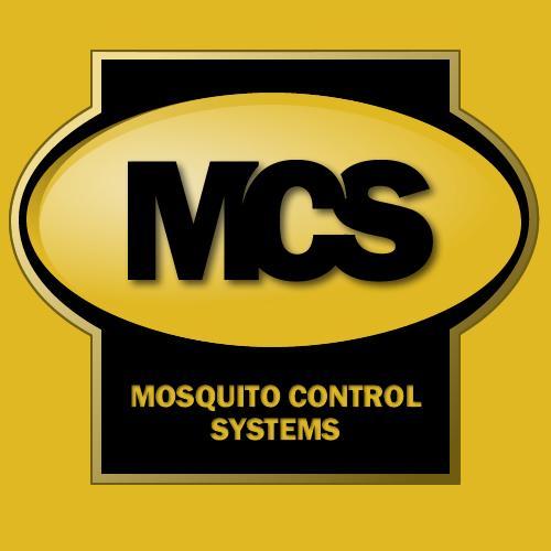 Mosquito Control Systems : Mosquito control systems austin tx