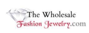 www.tWFJ logo by Designer-Jewelry, Wholesale Jewelry for Resale