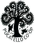 Pocatello Co Op Natural Foods