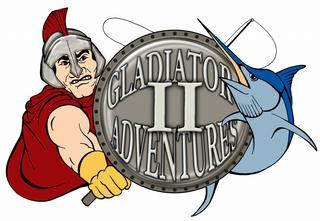 Gladiator Ii Adventures