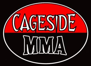 Cageside - Homestead Business Directory