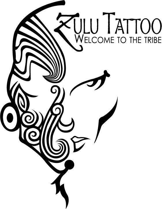 Pictures for zulu tattoo inc in los angeles ca 90048 for Tattoo supply los angeles