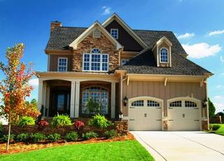 Mountain View Home Builders - Gainesville, GA