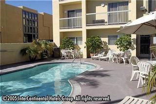 La Quinta Inn & Suites San Diego Mission Bay - San Diego, CA