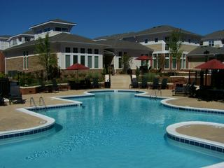 Southern Oaks At Davis Park - Morrisville, NC