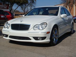 Texas Fine Cars Inc - Richardson, TX