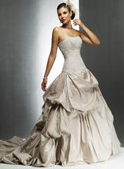 Pizazz Wedding Boutique - Aberdeen, MD