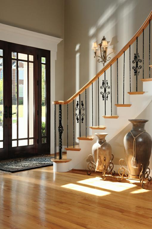 Interior House Painter Oswego Il Yorkville Montgomery Naperville Painting Contractor From