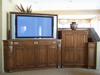 Millwork Design Solutions - Willoughby, OH