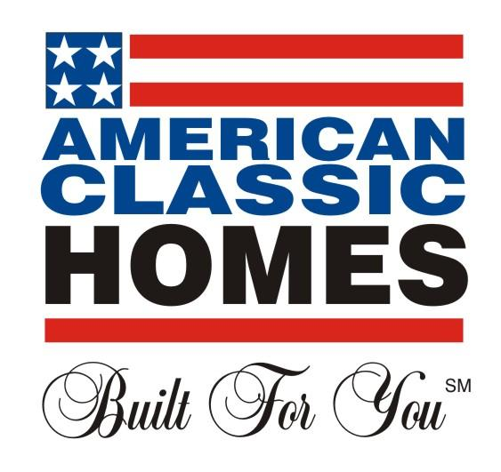 American classic homes waco tx 76706 254 857 4663 for American classic homes waco