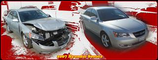 Active Auto Collision | Paint and Body Repair - Escondido, CA