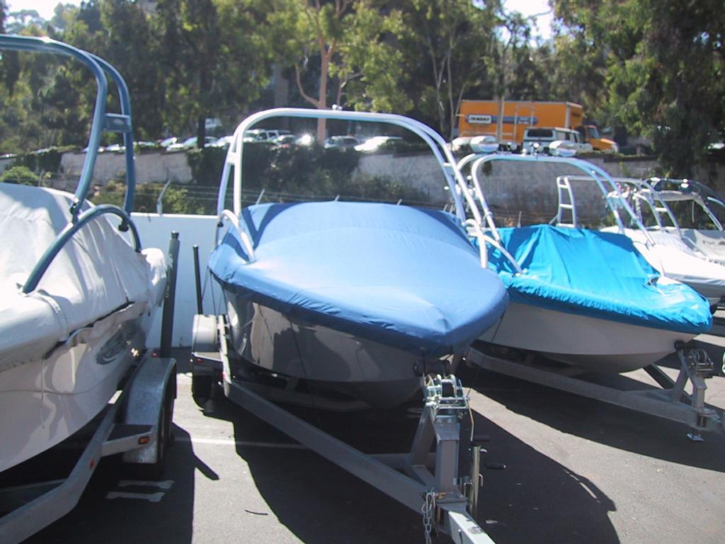 Just Dreaming Yacht Newport Beach