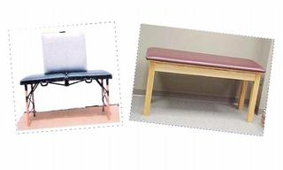 Clay's Osteopathic Table Co. - Kirksville, MO
