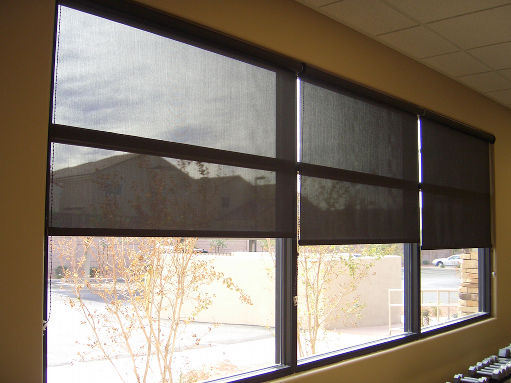 Pictures For Payless Blinds And Shutters In Las Vegas NV