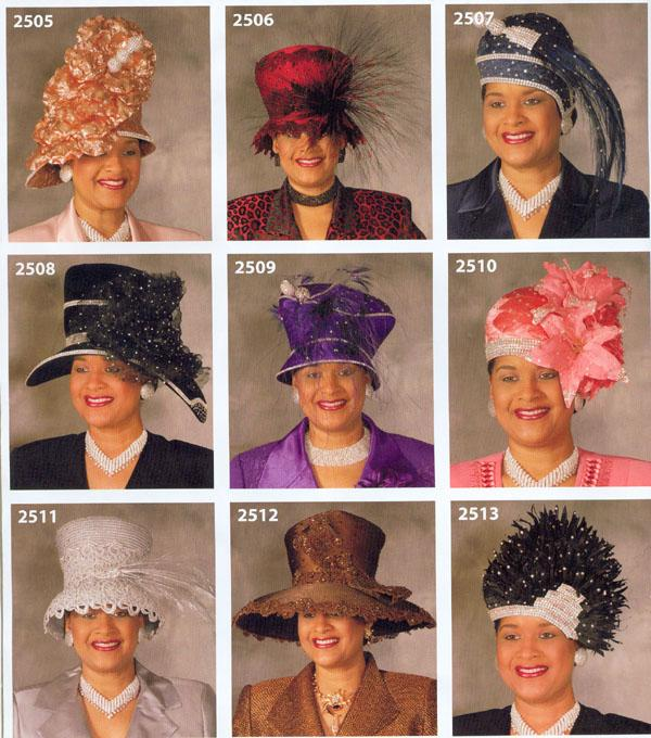 Scruples Hats http://www.merchantcircle.com/business/SPECIALTY.BAD.HATS.And.ACCESS..813-650-4029/picture/view/1365287