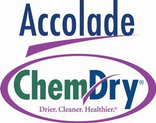 Accolade Chem-Dry - Zephyrhills, FL