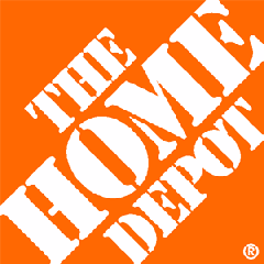 Home Depot Inc - Atlanta, GA