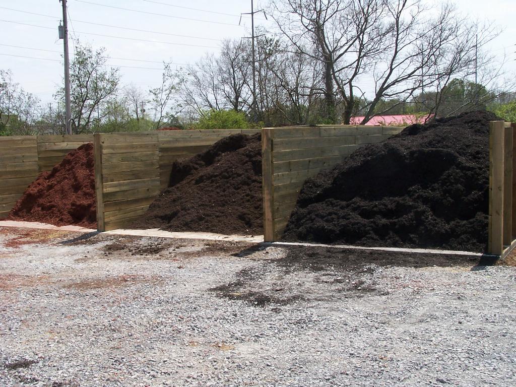 The Stone Depot Shelbyville Tn 37160 931 684 1412