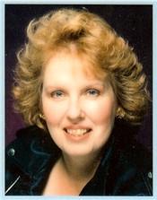 Lynn Cadelt, LCSW - Norwich, CT
