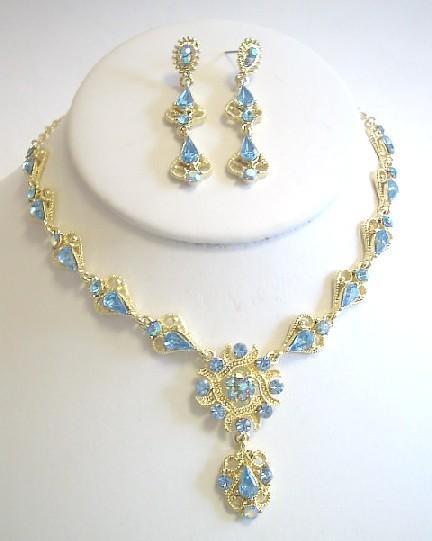 bella jewelz herndon va 20170 703 481 9036 jewelry
