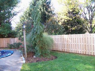 SillettCo Fence - Slatington, PA